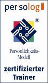 Persönlichkeitsmodell - Auswahlverfahren