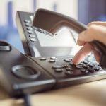Telefonmarketing - Personalentwicklung
