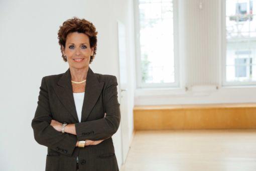Personalberatung Vertrieb - Christine Wagener