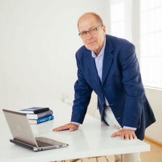 Personalberatung für Vertrieb und Onlinemarketing 2
